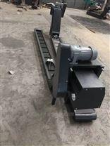 吉林链板式排屑机输送机