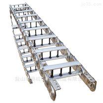 加工各种材质拖链 钢制拖链 尼龙拖链等