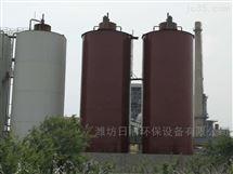 江门市淀粉污水处理设备