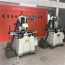 台湾厂家供应标准款618磨床