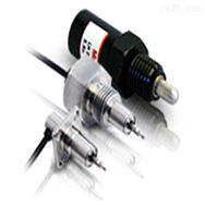 美国Active Sensors线性电位器