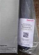 高品质滤芯R928041273力士乐过滤器-线圈