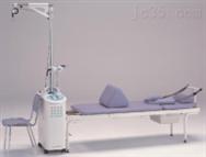 日本由企画NIHON MEDIX电动间歇牵引装置