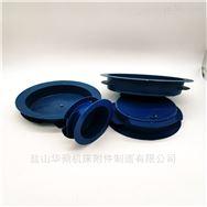 内塞式塑料管帽 钢管管端保护帽生产厂家