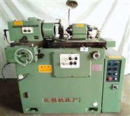 海日磨床销售无锡机床厂内圆磨床MD215A