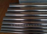 17-4PH沉淀硬化不锈钢棒