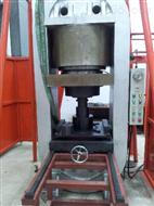20000KN液壓機