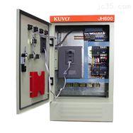 三相380V变频控制柜22KW