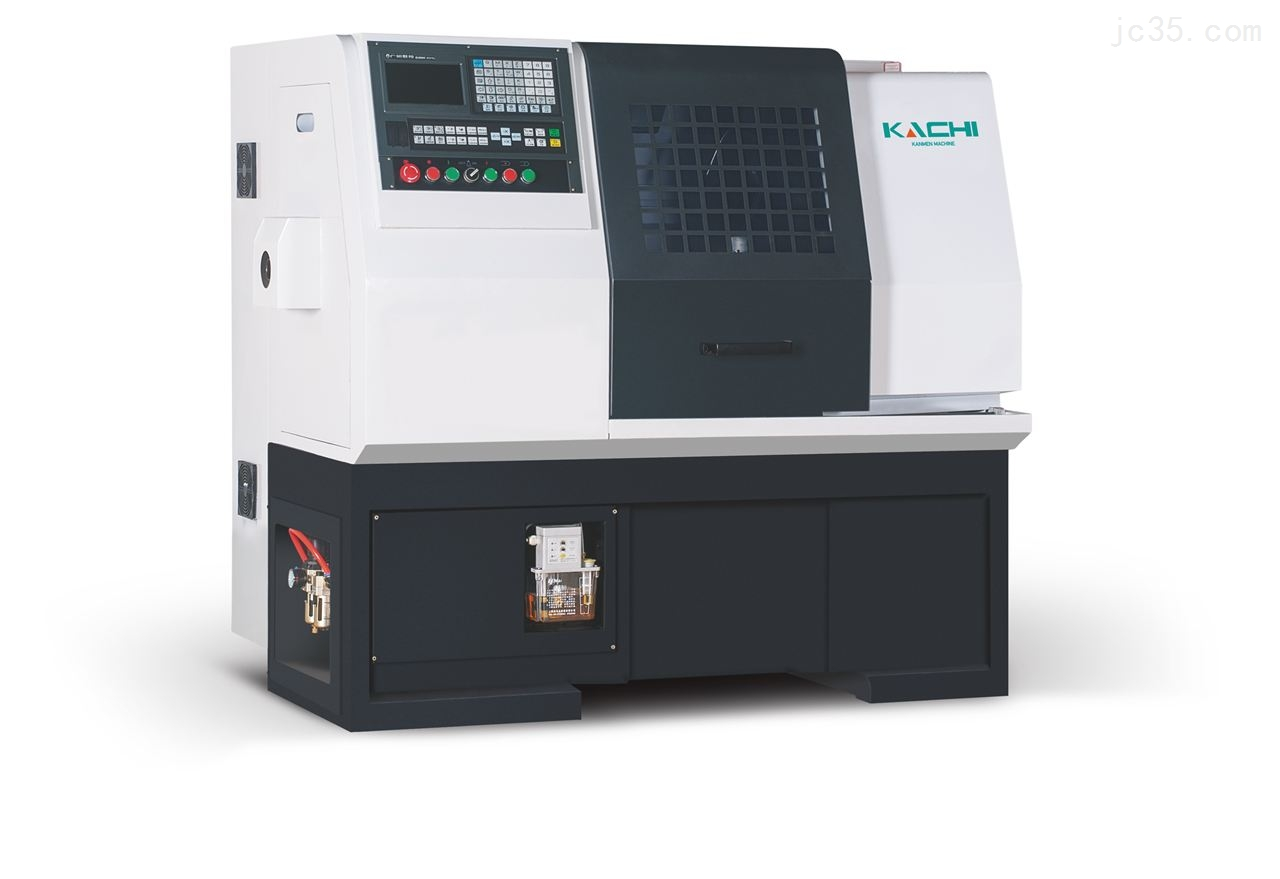 CNC200數控車床