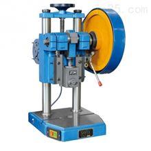 J04系列台式压力机