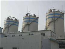 白银市柠檬酸污水厌氧处理达标设备