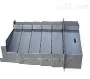 海安不锈钢板防护罩定做厂家