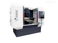 XK5032數控銑床