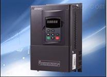 易驱ED3200系列旋切机专用型变频器