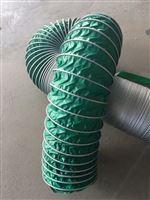 管道风机硅胶布软连接最受僧侣推崇的佛珠竟然是......厂家