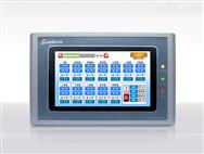 SK-121FS显控12.1寸触摸屏
