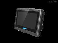 IT6000系列通用HMI