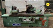 海日磨床出售上海机床厂M1432A*1000