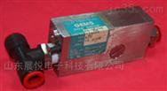GEMS FS-10798流量开关活塞式可调