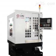 JS-350Q-V1.0全罩高光机
