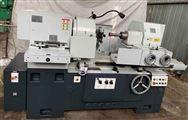 海日磨床出售无锡机床厂内圆磨床M2120A×200