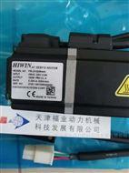 安川电机现货供应SGM7G-55AFC6C