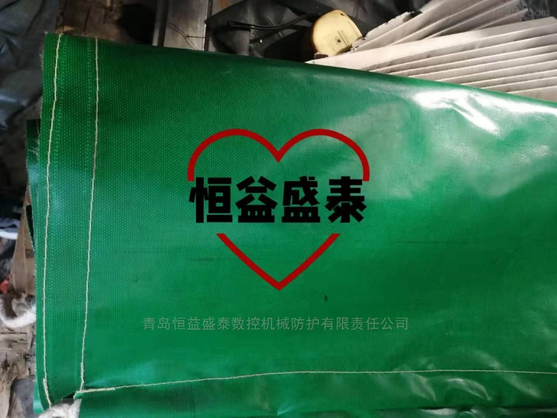 特价煤矿液压立柱支架专用防护罩提供煤安证