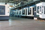 数控车床自动化钻床动力头攻丝机生产厂家