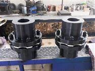 厂家生产定制  JM型膜片联轴器