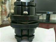 不锈钢膜片 DJM单膜片联轴器