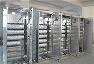 高压低压配电柜-PLC电控柜