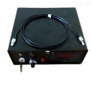 厂家供应红外980nm大功率红外光纤激光器