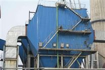 贵州锅炉静电除尘器维修改造