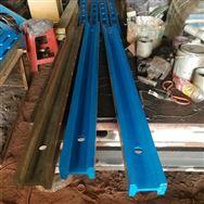 铸铁测量平尺