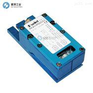 SELET传感器FOV03PNSCV8
