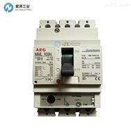 AEG断路器MML169N3100