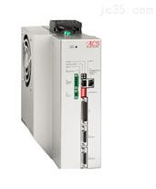 ACS多轴运动控制器