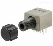 HFBR-2406Z/HFBR-24E6Z光纤接收器