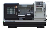 CK6165E数控车床(重切削)