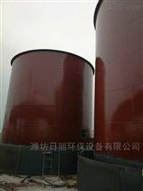 安徽生活用纸污水处理达标设备