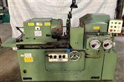 二手內圓磨床 M2110C 無錫機床廠