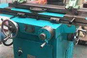 二手工具磨床 營口冠華 M6025K