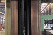 二手龍門刨床 H3TCr 3000×8000