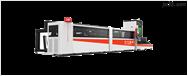 WK-3000大型功率激光切割机