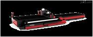 WK-6015管板两用激光切割机