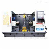 闸阀闸板专用数控机床