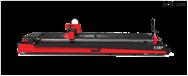 WK-4020管板两用激光切割机