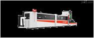 WK-6000三维管材激光切割机