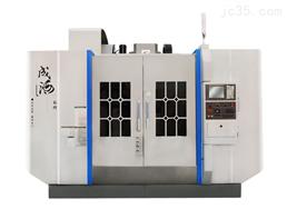 VMC1580立式加工中心