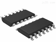 MAX3071EESA/VCA8617PAGT接口驱动器
